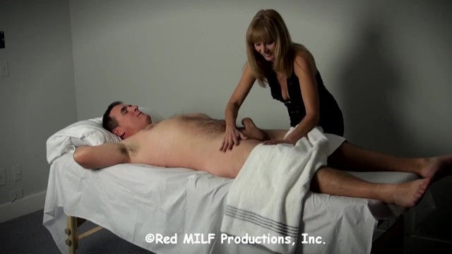 Life skills adults offenders Rachel steele - milf1265 - a day in the life of step mother hooker team