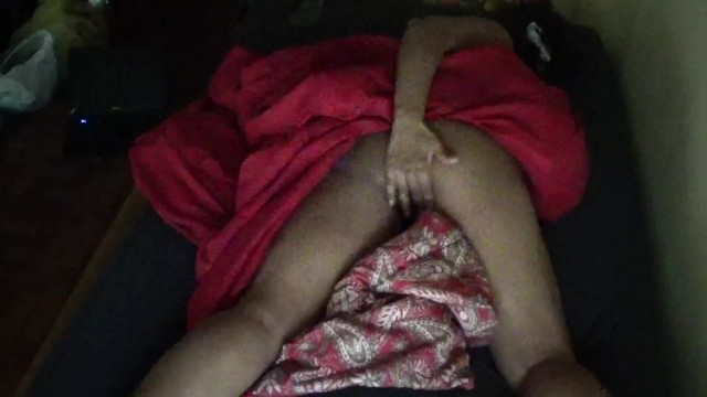 Free indian voyeur pictures Free teaser masturbation under the covers