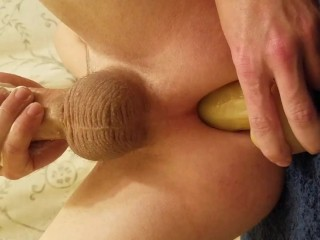 Hot power bottom cumming compilation orgasm cumshots analgasm...
