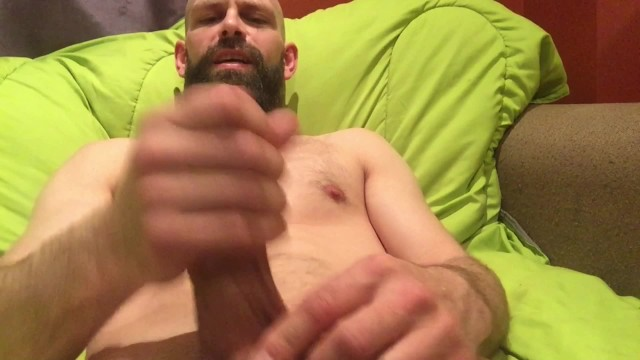 Solo Straight Male Dirty Talk