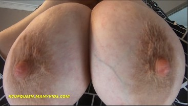 Tits In Your Face Taboo Custom