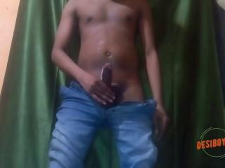 Boy piss 3...