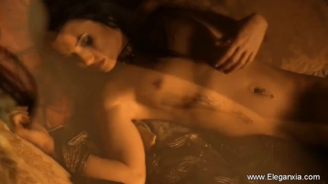 Burning anus and painfull bowel movements Erotic movement with seductive brunette
