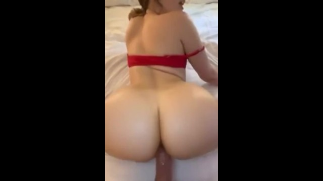 Sean connery given a giant plastic penis award pic Mia malkova slides giant white cock into her wet pussy