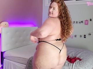 Microbikini try on haul 2020 nude vlog trailer...