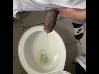 Who loves to take piss from...