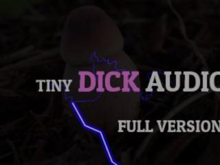 Penis Shrinking Implant Triggers plus cum countdown
