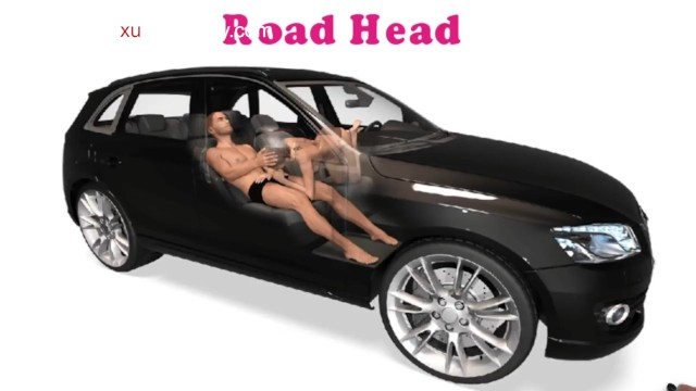 Sexual position clips Best car sex positions