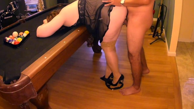 Amateur Wife Loves Fucking