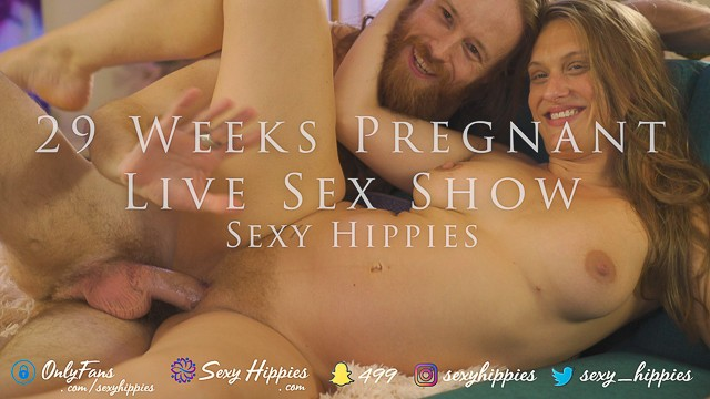 35 weeks pregnant feeling vaginal pain 29 weeks pregnant live sex show - sexy hippies