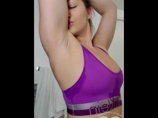Free Sweat Armpits Porn Tube Sweat Armpits Videos Movies Xxx
