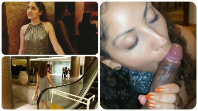 Teen jill xxx Young asian call girl pleasures her client in bangkok hotel pov sexy jill
