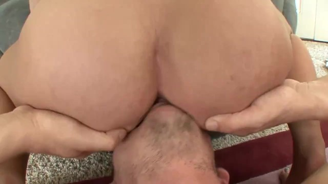 Young Bitch needs Cock... 7