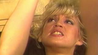 Reife Anal Lynn Ginger Reife Blonde