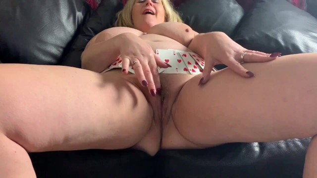 Adult bbw ecards A good fingering of my pussy is on the cards