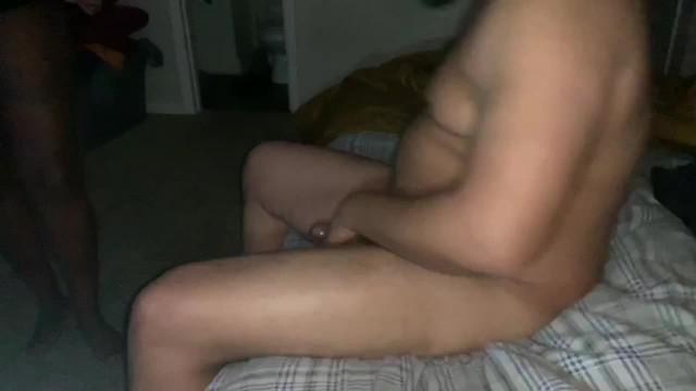Dick taste So Good 3