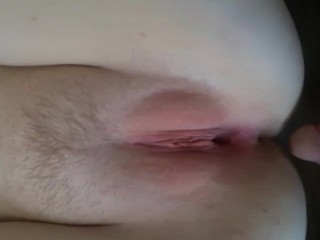 Pussy young chubby Chubby »