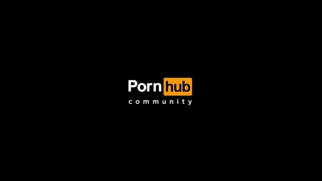 First sex video ever! 1