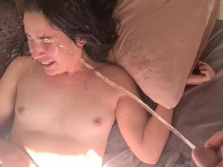 Free Bed Wetting Pee Porn | PornKai.com