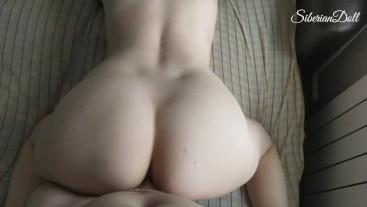 Женский оргазм #2