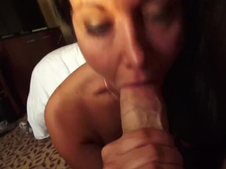 Ava Addams gets drilled for her onlyfans part 2