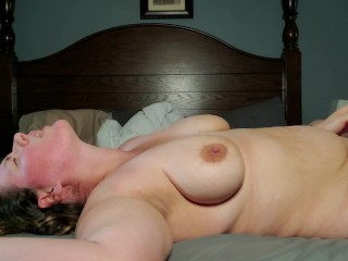 Bbw Home Alone Masturbieren