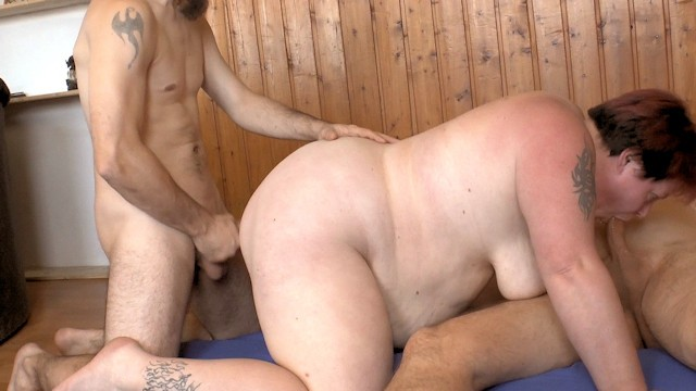 Amateur Interracial Bbw Reiten