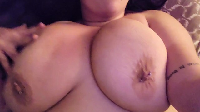 Boncing breast tube Beautiful bouncing breasts