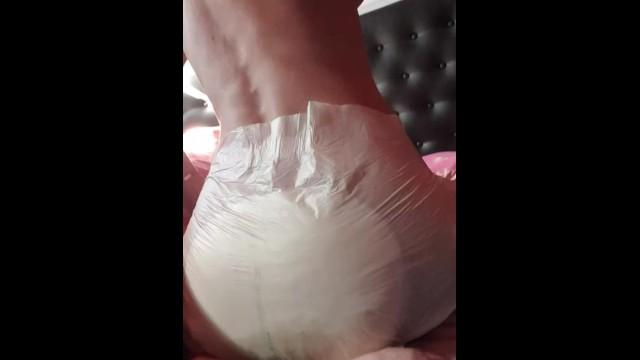 Emma wotson naked Emma abdl in libero junior diaper