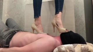 Boot Slave