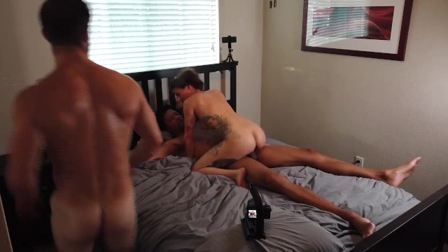 Matt san diego milf San diego trip with ciren verde. full versions on mv