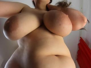 Shirt bsting boob pics