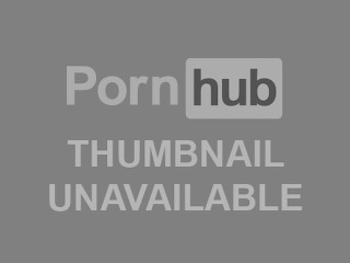 PAWG Hot Blonde Teen Fucks in Fishnets and gets Deep Creampie