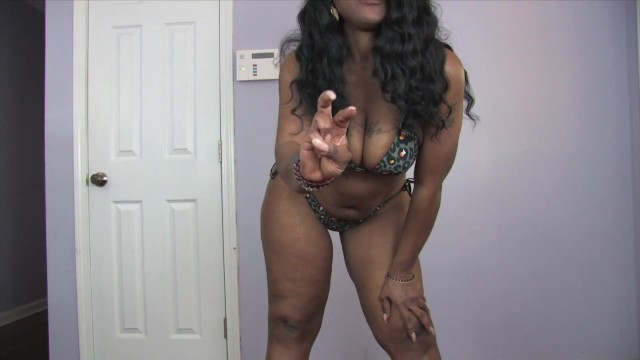 2 Toy Pussy Play - Trailer 46