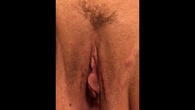 Pussy play 15