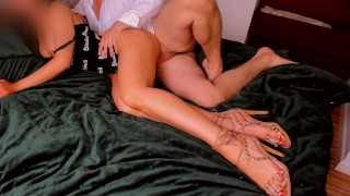 SEX TAPE#1 WIFE CHEATING-HD