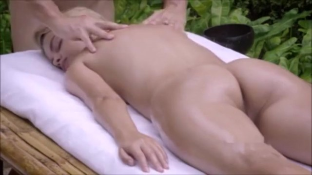 Sleeve for constant cock stimulation Tropical tantra g spot stimulating massage ජ සපට උදදපන සමභහනය
