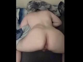 Bbc fucking big asses...