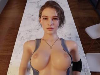 Free 3D Hentai Pov Porn Tube - 3D Hentai Pov videos, movies, XXX |  PornKai.com