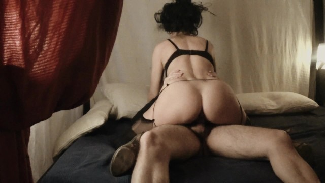 amateur ebenholz bbw selbst nudes