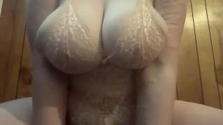 Soft Milf