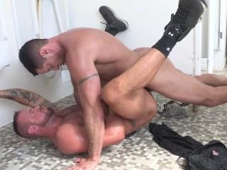 gay N181...