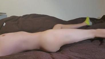19 year old boy hot body
