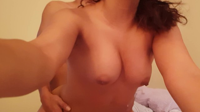 Free sex with cousin stories I fuck my husbands cousin