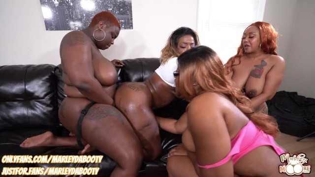 All tubes naomi knight porn All this pussy