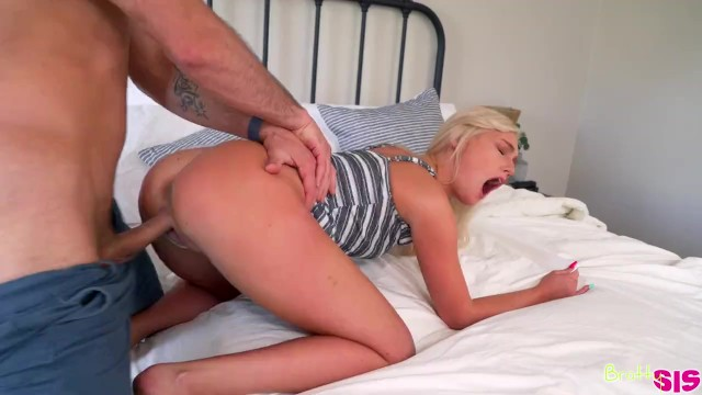 Celebrty ass Winter bell - convincing my princess step sister to fuck