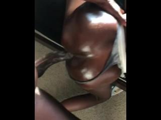 Oiled up 20 punk dicked dick...