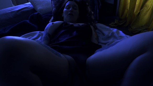 I believe in miracles you sexy Bullies make you creampie your mom 4k