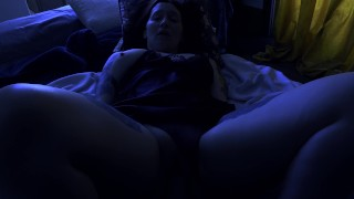 Bullies Make You Creampie Your Mom 4K
