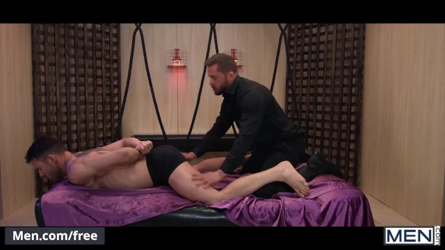 Tyler perry gay Mencom - hunk james castle been dominated by tyler berg big hard cock